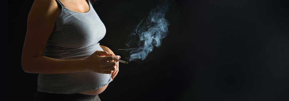 Rauchen In Der Schwangerschaft Forum