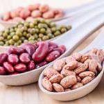 Prenatal Vitamins 18