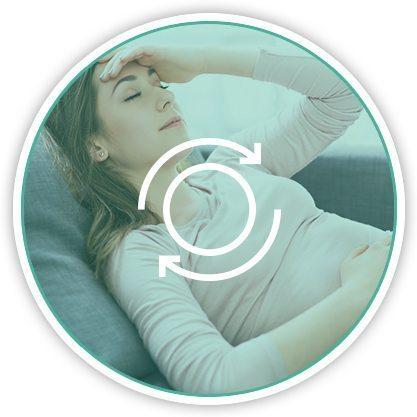 Pregnancy Basics 2