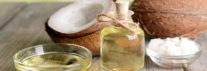 Kokosnussöl: Ein Wundermittel während der Schwangerschaft