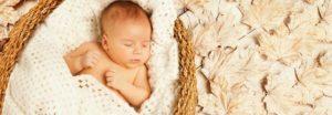Zeugungsmonat und Babygesundheit – ein Zusammenhang?