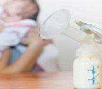 Vitamin D für eine gesunde Schwangerschaft und gesundes Stillen
