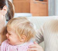 Seeking Help with Postpartum Depression 2