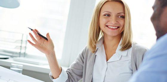 Arbeit und Schwangerschaft: Wie Sie Ihrem Chef sagen, dass Sie ein Kind erwarten 1