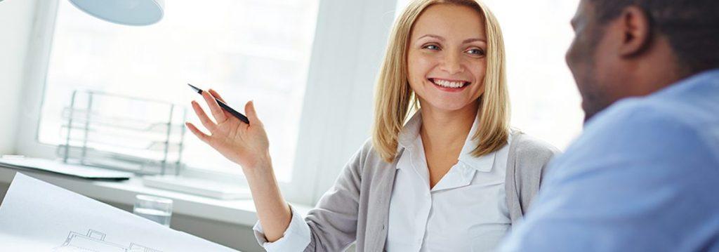 Arbeit Und Schwangerschaft Wie Sie Ihrem Chef Sagen Dass
