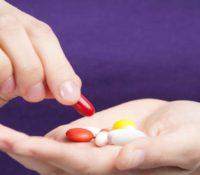 Antidepressiva in der Schwangerschaft: Sind sie sicher?