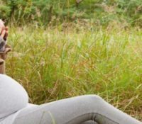 Tips for Dealing with Strain, Stress and Sickness During Pregnancy