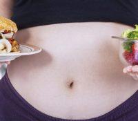 Lebensmittel, die während der Schwangerschaft vermieden werden sollten 8