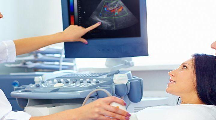 Kann die Bestimmung des Geschlechts per Ultraschall falsch sein?