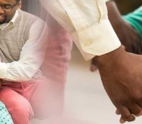 Machen Sie Ihre Beziehung babysicher: Lösungen für übliche Diskussionen während der Schwangerschaft