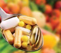 Postnatale Nahrungsergänzung und ihre Bedeutung