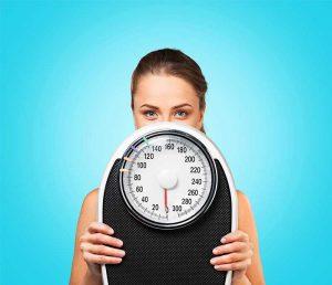 The Impact of Pre-Pregnancy BMI and Newborn's Lifespan