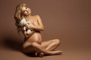 The Importance of Breast Exams During Pregnancy: Demystifying Breast Exams During Pregnancy 1