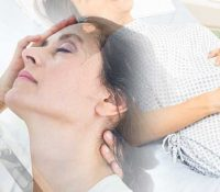 Erstaunliche und kraftvolle Hypnose linderte meine Schmerzen während der Geburt