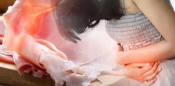 Listerien: Eine Ernsthafte Bedrohung der Fehlgeburt in der Frühschwangerschaft