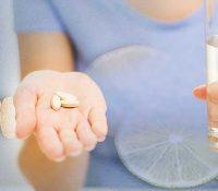 Welche Vorteile es hat, pränatale Vitamine schon vor der Empfängnis einzunehmen