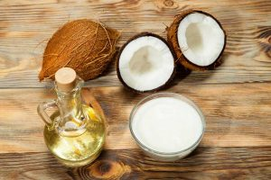 DIY Belly Butters and Creams for Stretch Marks and Skin Health 1
