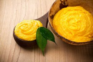 DIY Belly Butters and Creams for Stretch Marks and Skin Health