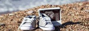 Tipps für kreative Schwangerschaftsverkündung an heißen Tagen 2