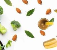 12 Arten von Superfood für die Schwangerschaft, die Sie auch tatsächlich gerne essen werden 10