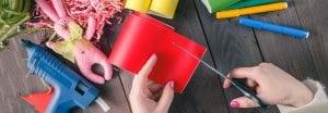 10 DIY-Projekte, die Ihnen die Schwangerschaft erleichtern 3