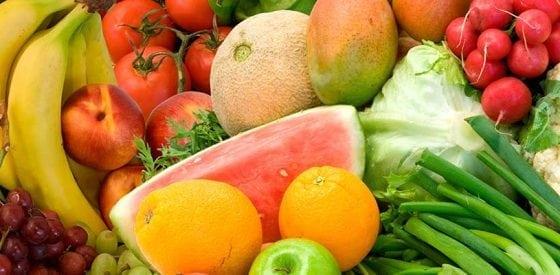 Die Vorteile von Obst und Gemüse während der Schwangerschaft