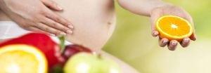 Nährstoffmangel in der Schwangerschaft: ein Risiko für Schizophrenie?