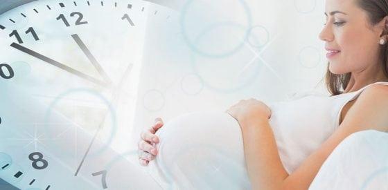 Entdeckung des Biorhythmus erhält Nobelpreis: Wie diese Forschungsergebnisse eine gesunde Schwangerschaft fördern können