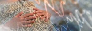 Epilepsie und Schwangerschaft: Tipps für mehr Sicherheit