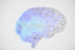 Epilepsie und Schwangerschaft: Sicherheit und Empfehlungen