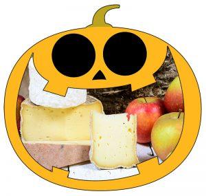 Süßes oder Saures: gesunde Alternativen, um Heißhunger-Attacken zu zügeln 1