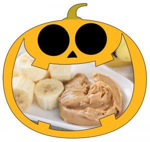 Süßes oder Saures: gesunde Alternativen, um Heißhunger-Attacken zu zügeln