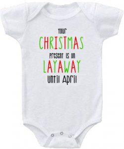 Die besten Ideen, um über die Feiertage Ihre Schwangerschaft bekanntzugeben 2