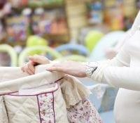Ein Babybett kaufen: Ein Leitfaden für werdende Eltern