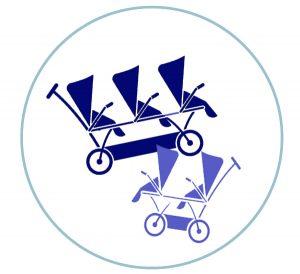 Ein Ratgeber für frischgebackene Eltern zum Kauf eines Kinderwagens 1