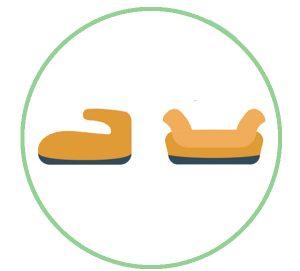Tipps für den Kauf eines Kindersitzes für werdende Eltern 1