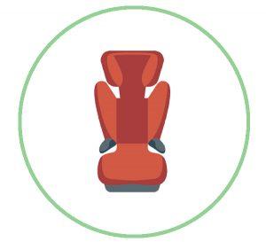 Tipps für den Kauf eines Kindersitzes für werdende Eltern 3