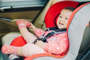 Tipps für den Kauf eines Kindersitzes für werdende Eltern 6