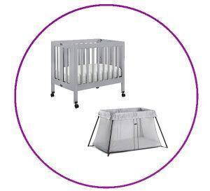 Ein Babybett kaufen: Ein Leitfaden für werdende Eltern 11