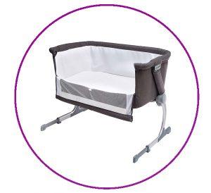 Ein Babybett kaufen: Ein Leitfaden für werdende Eltern 13