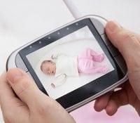 Eine Anleitung für Babyphones für frischgebackene Eltern 3