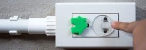Tipps, um Ihr Zuhause babysicher zu machen 1