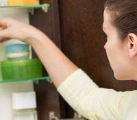 13 Dinge, die Ihre Baby-Hausapotheke beinhalten sollte 1