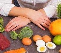 Low-Carb-Ernährung während der Schwangerschaft: Pro und Kontra