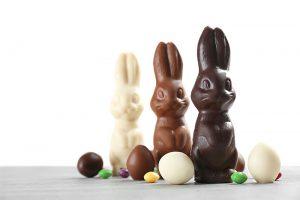 Zwölf entzückende Ostern / Frühling Schwangerschafts Ankündigungs Ideen