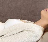 Laut Forschungen sind Schwangerschaften mit männlichen Föten risikoreicher