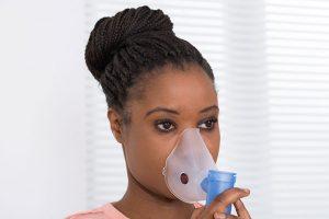 Gesunde Schwangerschaft trotz Mukoviszidose