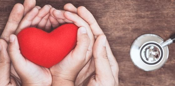 Eine sichere Schwangerschaft trotz Herzkrankheit