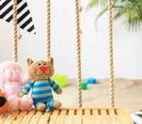 Die besten Tippfs für ein umweltfreundliches und schadstofffreies Babyzimmer