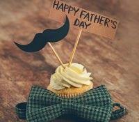 Süße Ideen, um den werdenden Vater zu verwöhnen